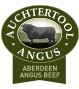 Auchertool Angus