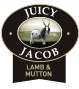 Juicy Jacob Lamb