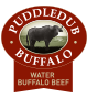 Puddledub Buffalo
