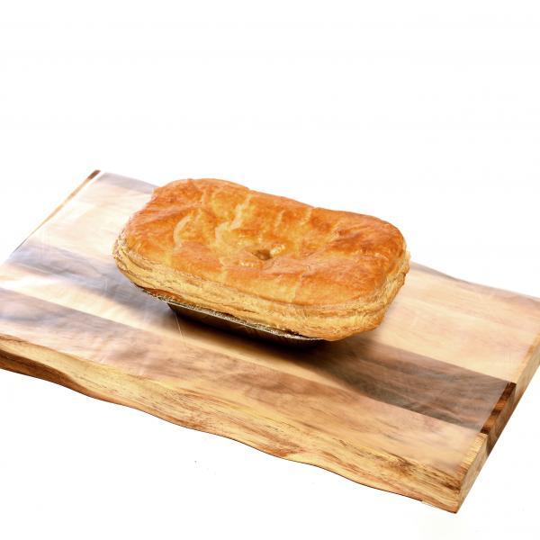 reheating steak pie | steak pie heating instructions ...